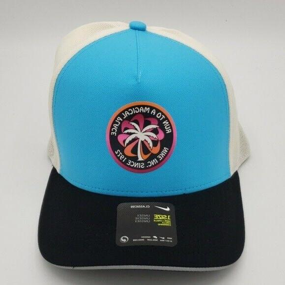 Nike 99 Hat Aerobill Magical Place