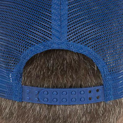 Custom Trucker Hat Baseball Your Color Hat Your photo or text