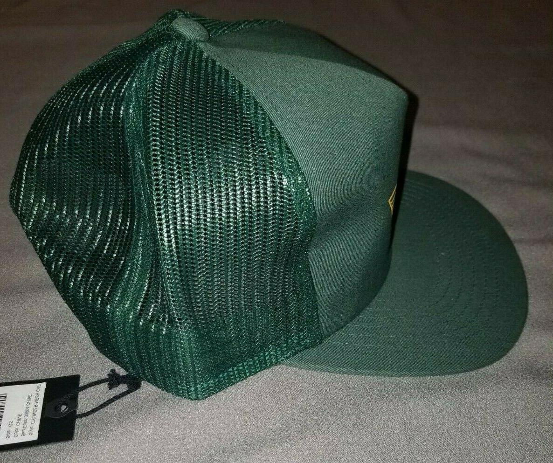 BRIXTON SNAPBACK CAP NEW 20934940