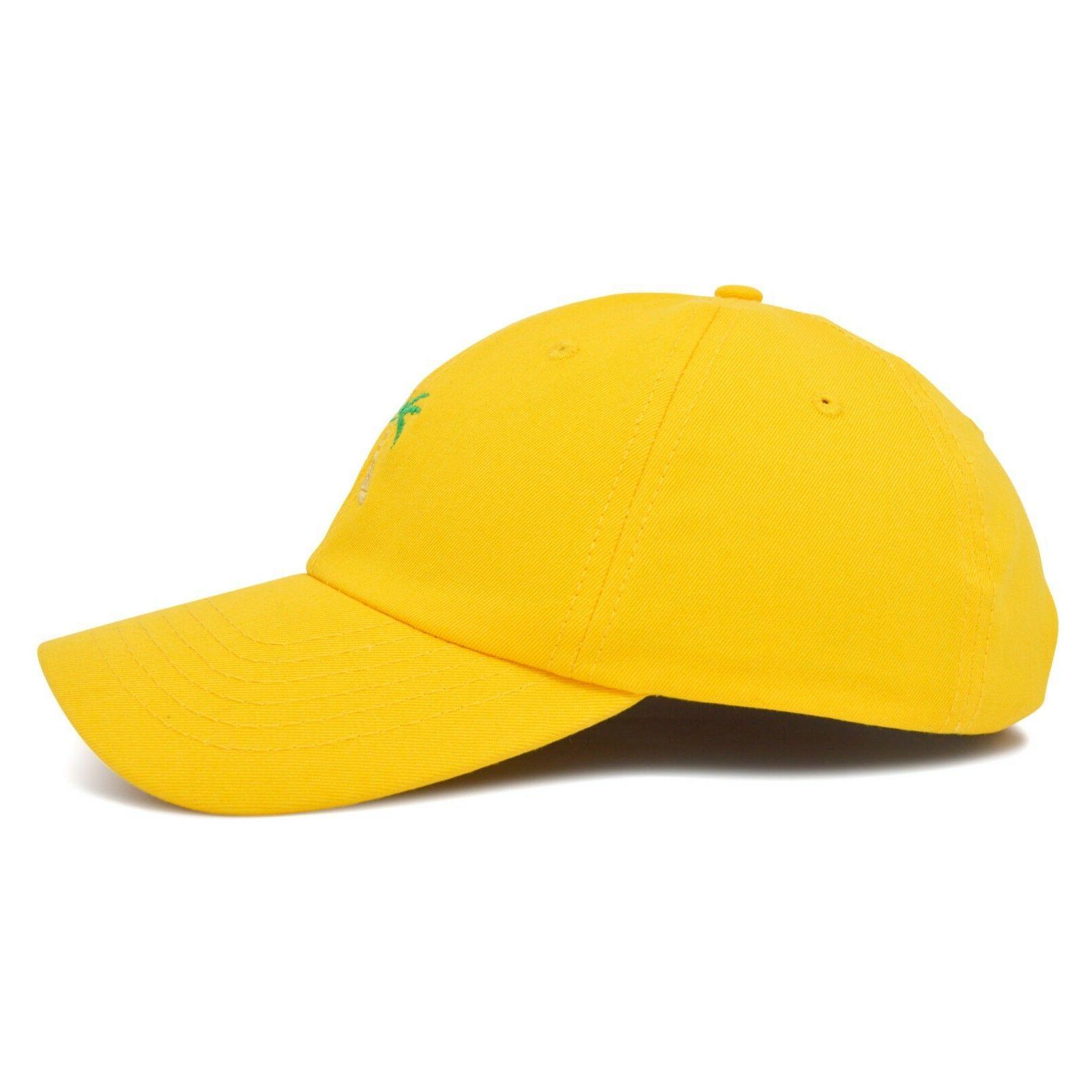 DALIX Dad Tree Baseball Cap Caps Cap in