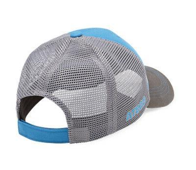 Logo Fit Hat