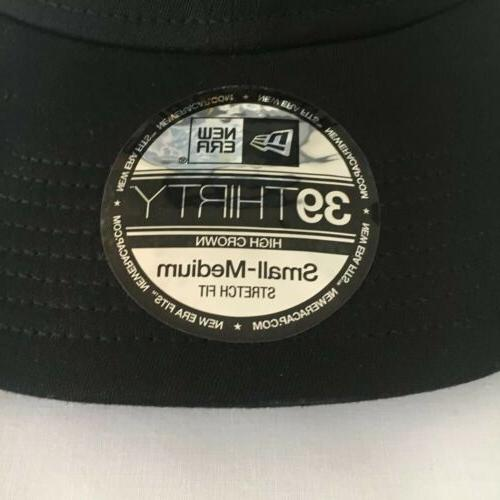 QUIKSILVER Trucker Hat Cap Sz Small-Medium Stretch