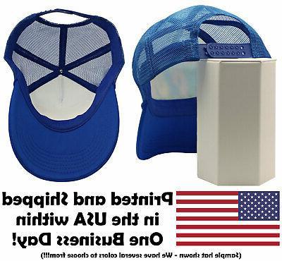 EXTREME - Vintage Hat, MANY