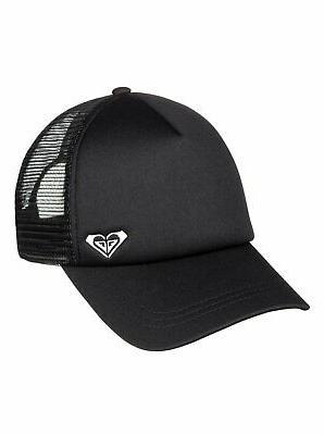 finishline trucker hat for women erjha03320