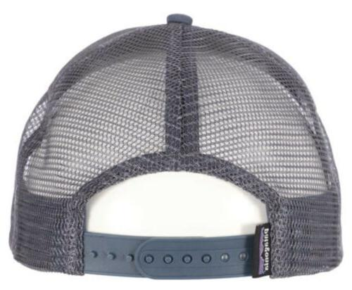 LoPro Hat Blue NEW Cap