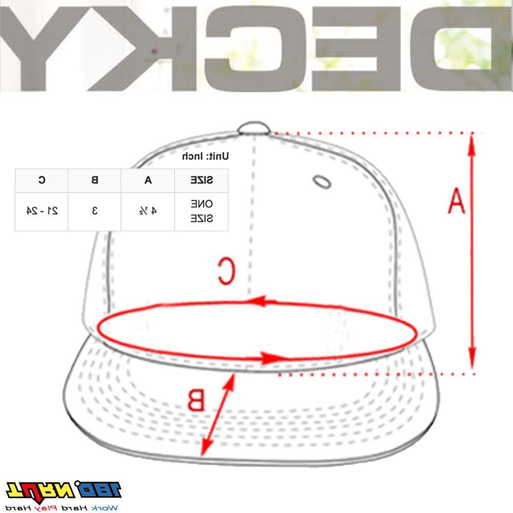 Trucker Hat 6 Mesh Camo A