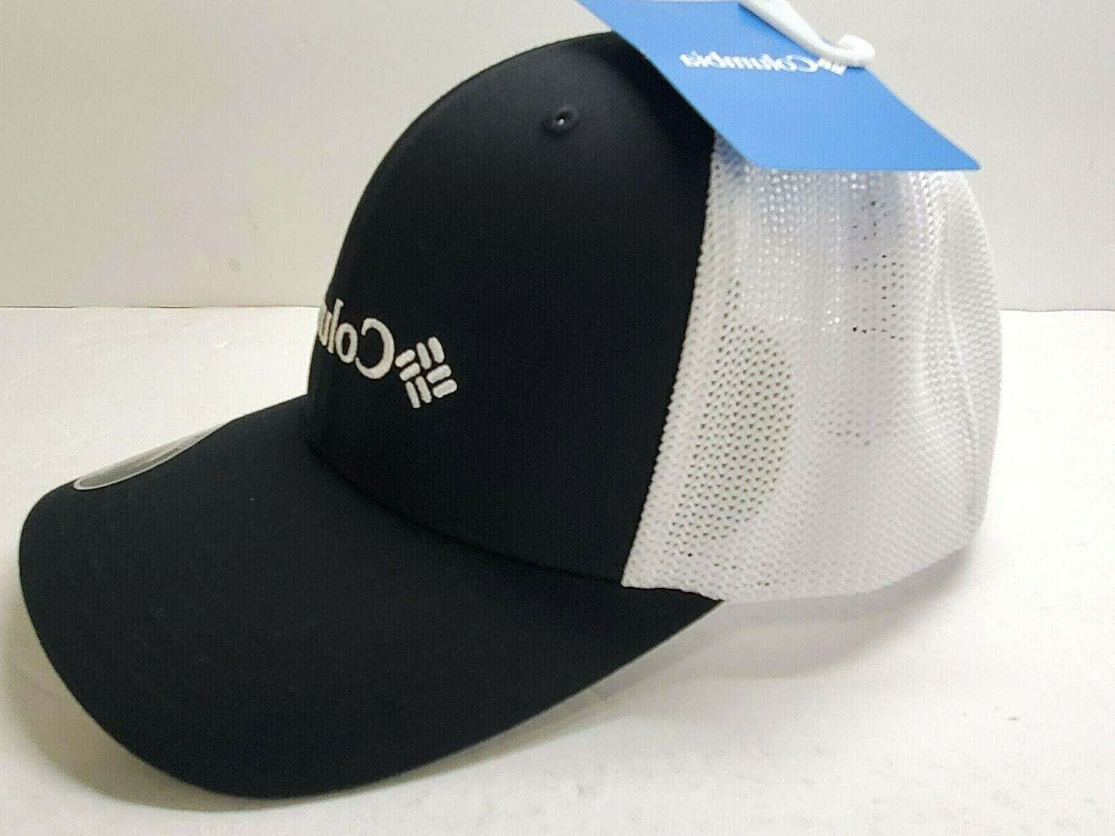 Genuine Trucker Hat / Baseball Cap, Flex / XL,