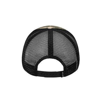 TaylorMade Adjustable Hat Snapback One