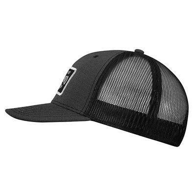 TaylorMade Original One Trucker Adjustable Hat