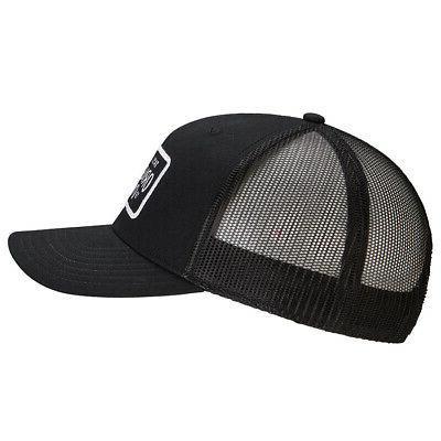 TaylorMade Golf One Trucker Hat Cap -