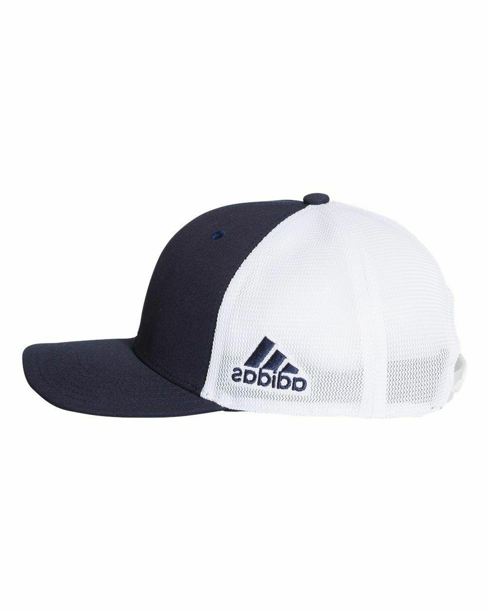 ADIDAS GOLF Mesh Baseball UNISEX SIZES