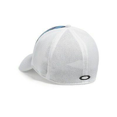 Oakley Trucker Cap 911722 Select Size & Color!