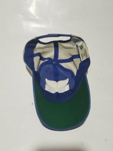CCM Hartford Hat