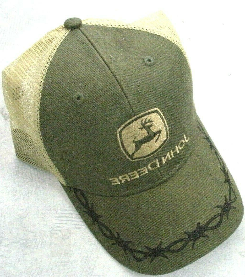 hat cap trucker hat 13080449 ov nwt
