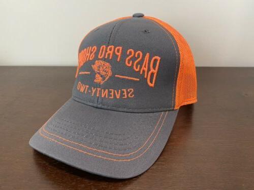 hat embroidered trucker mesh baseball cap snapback