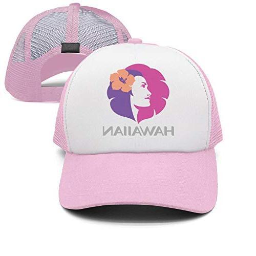 hawaiian beatiful girl flower sports mens womens