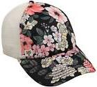 Billabong Heritage Mashup Women's Hat - Sunburnt - New