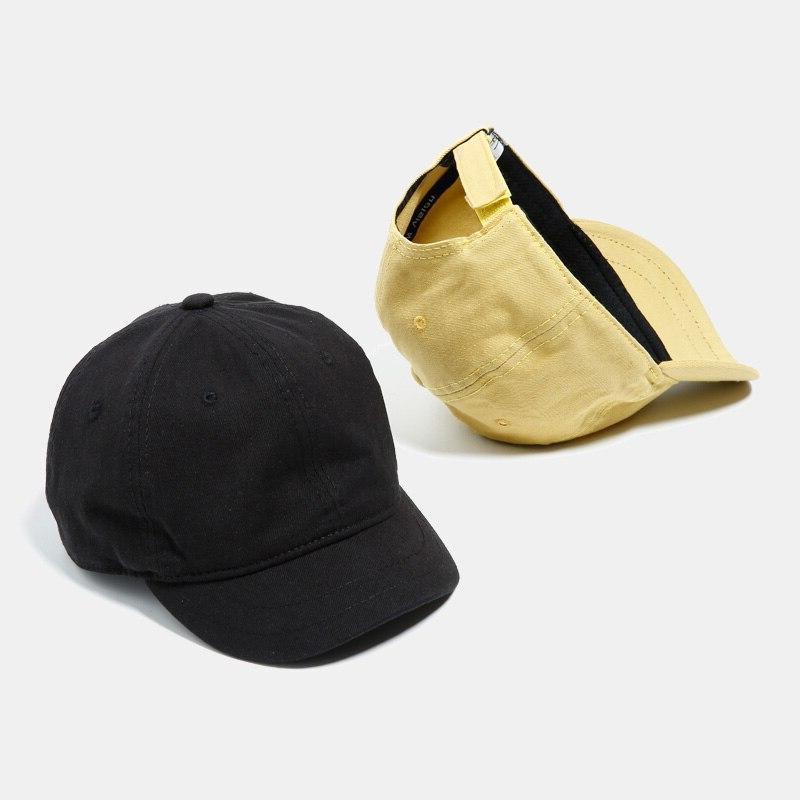 High Quality Unisex Cotton Outdoor Short Brim Baseball Cap Snapback Fashion <font><b>Hats</b></font> Cap <font><b>Vintage</b></font> <font><b>Hat</b></font>