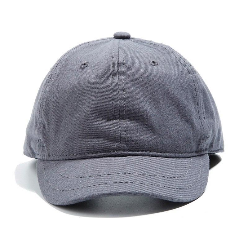 High Quality Unisex Outdoor Cap Snapback <font><b>Hats</b></font> Women Cap <font><b>Vintage</b></font>