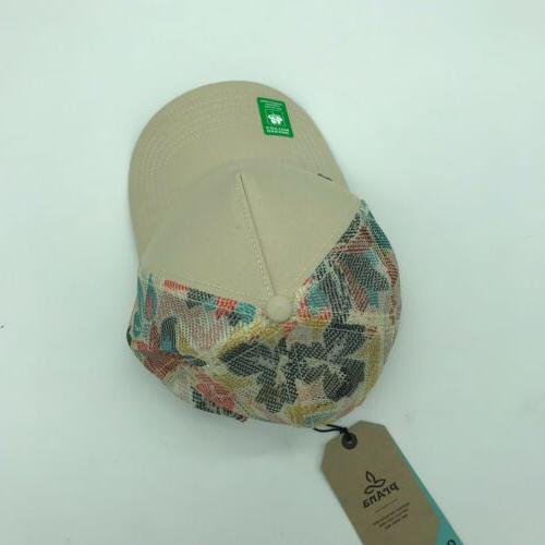 prAna PRANA Idalis Hat Organic O/S