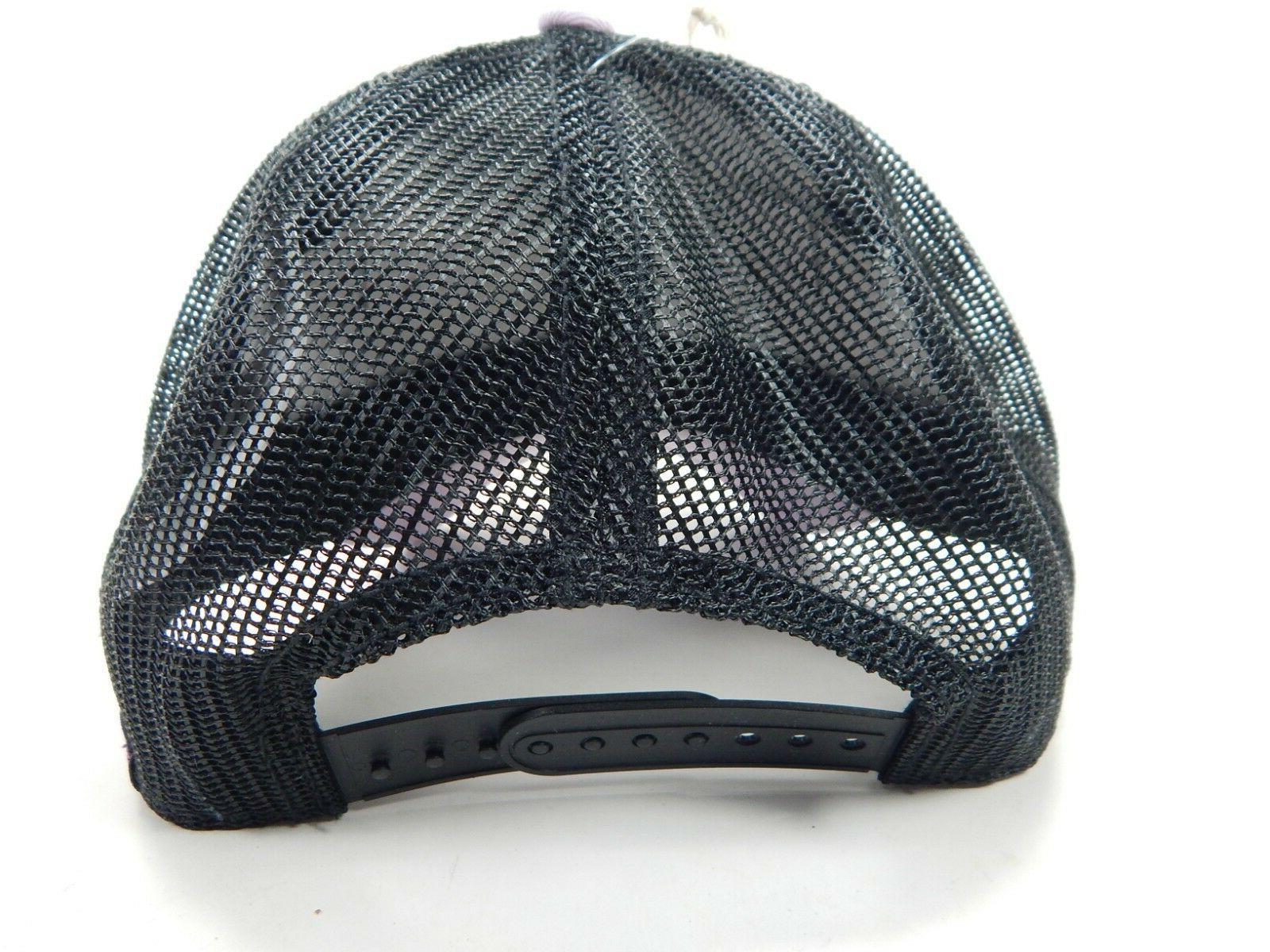 prAna 'Oh Adjustable Snapback Hat