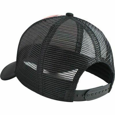 Prana Trucker Hat - Women's Bonita