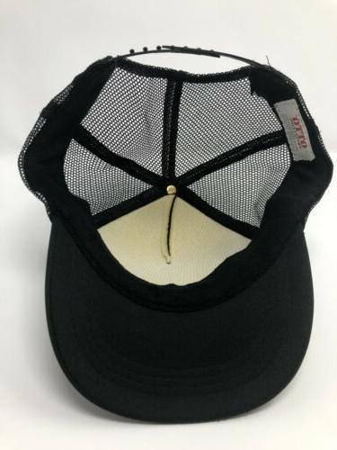 Lanikai Otto Snapback Hat. NWOT