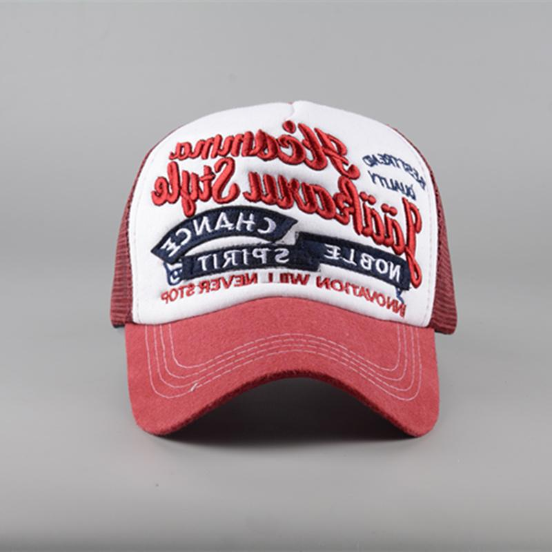 Leisure equestrian men women rebound caps hip hop <font><b>hat</b></font> cap shiny caps