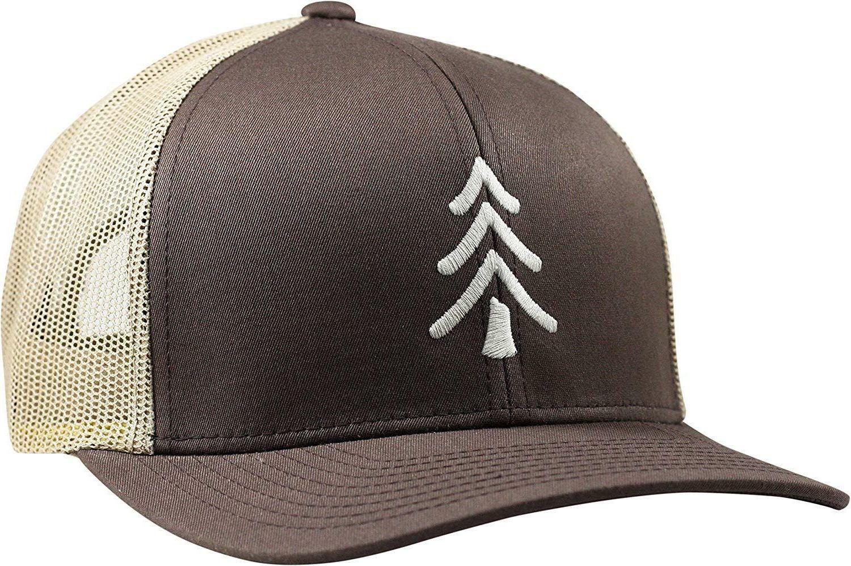 Lindo Pine