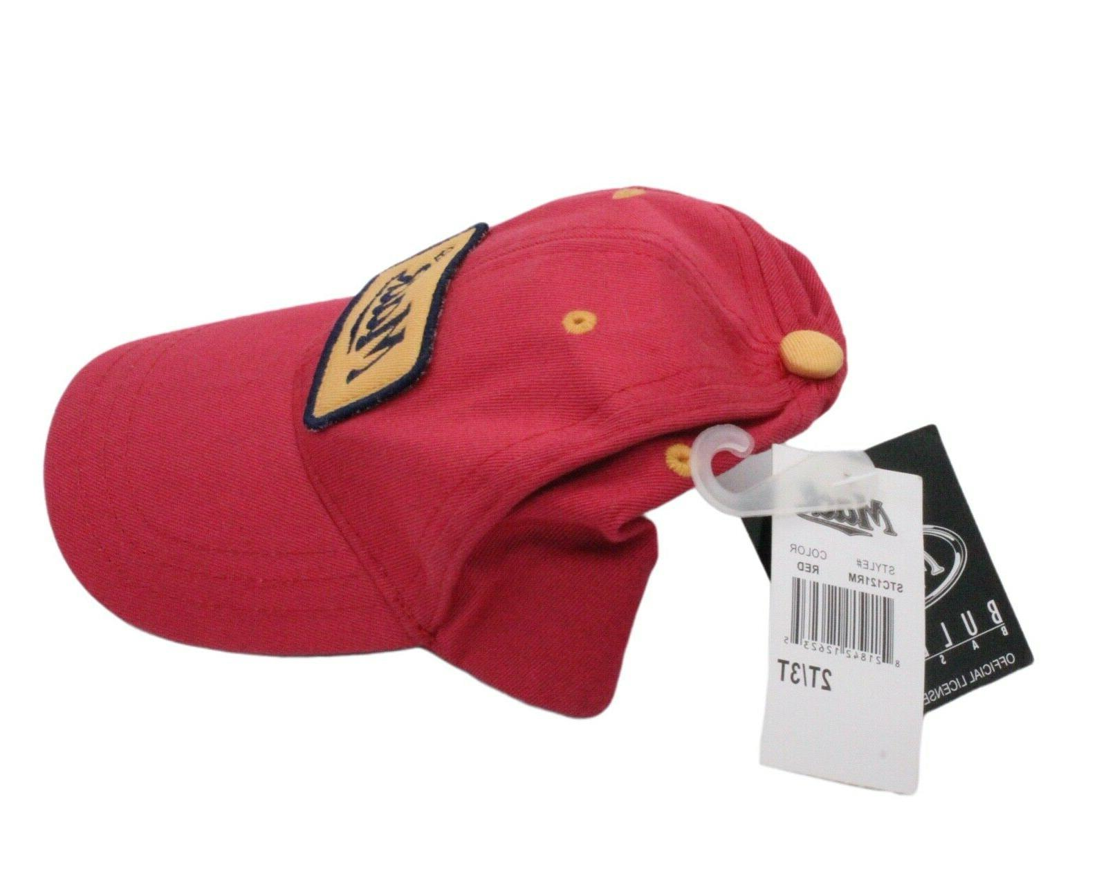 / 3t Bulldogs Basic Official Product