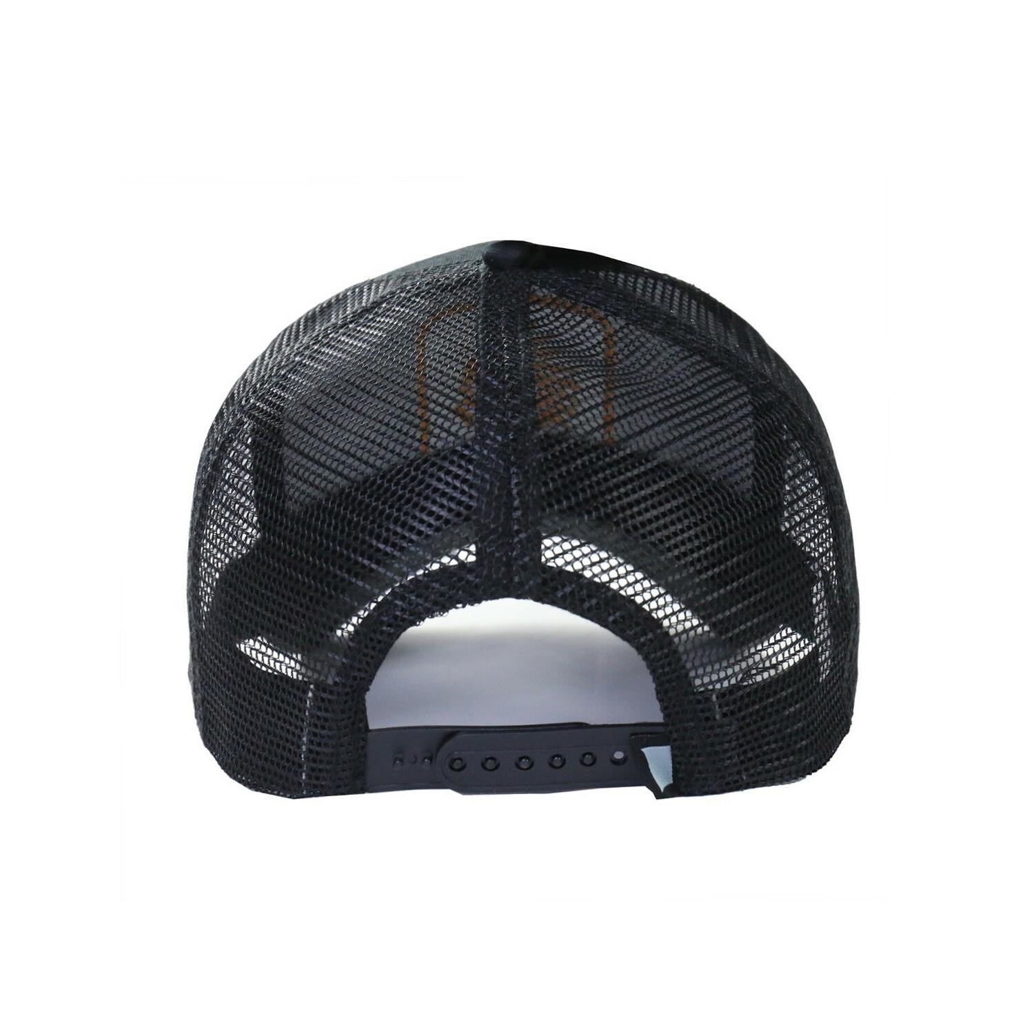 Men's Chief Adjustable Sports Baseball