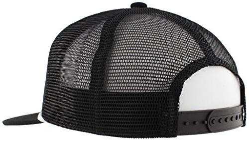 adidas Trucker Cap, Size