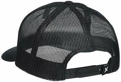 Hurley Men's Overspray Hat