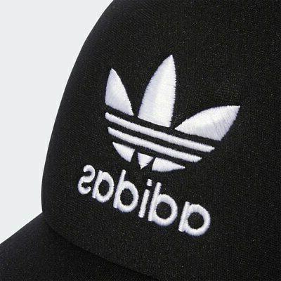 adidas Foam Hat Men's