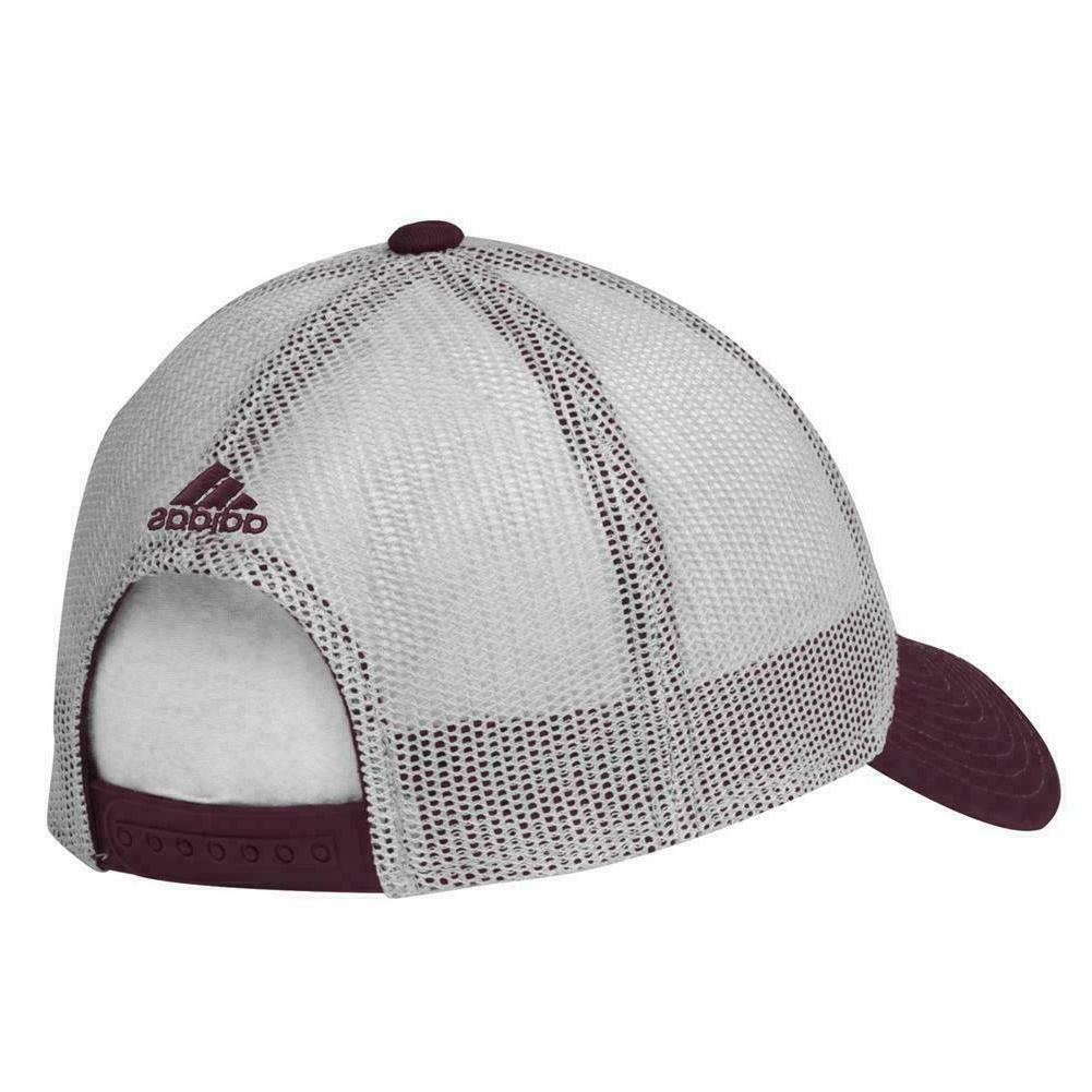 Mississippi State Trucker Hat OS