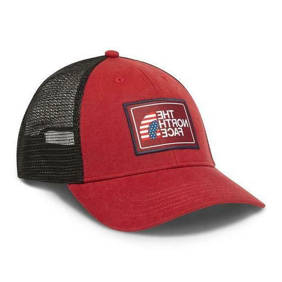 The Face Trucker Hat/Cap NEW Colors