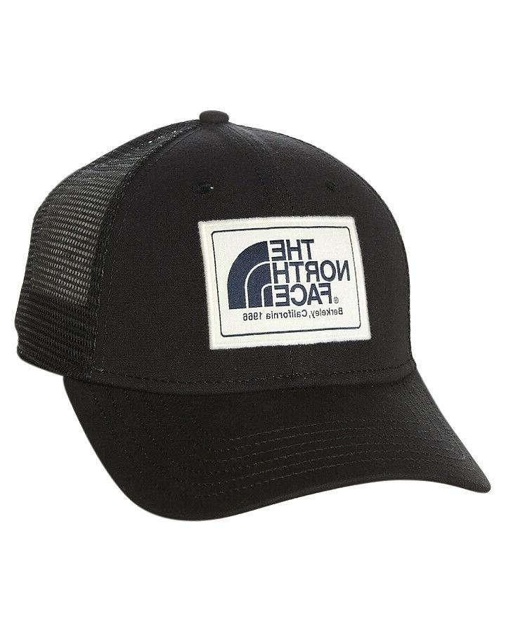 The Trucker Hat/Cap NEW 4 Colors Black Snapback