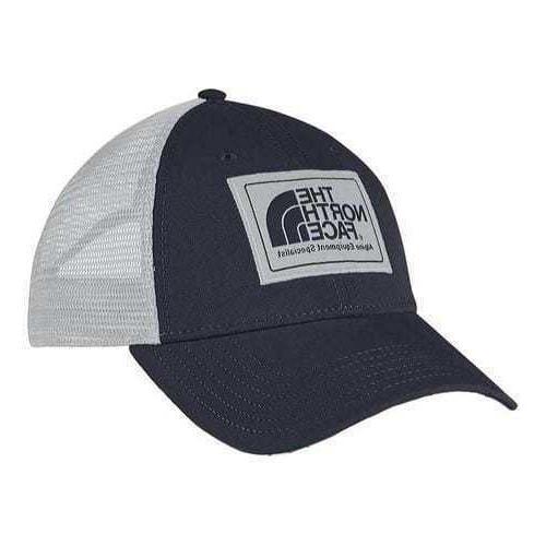 Trucker Hat/Cap Colors Black Snapback