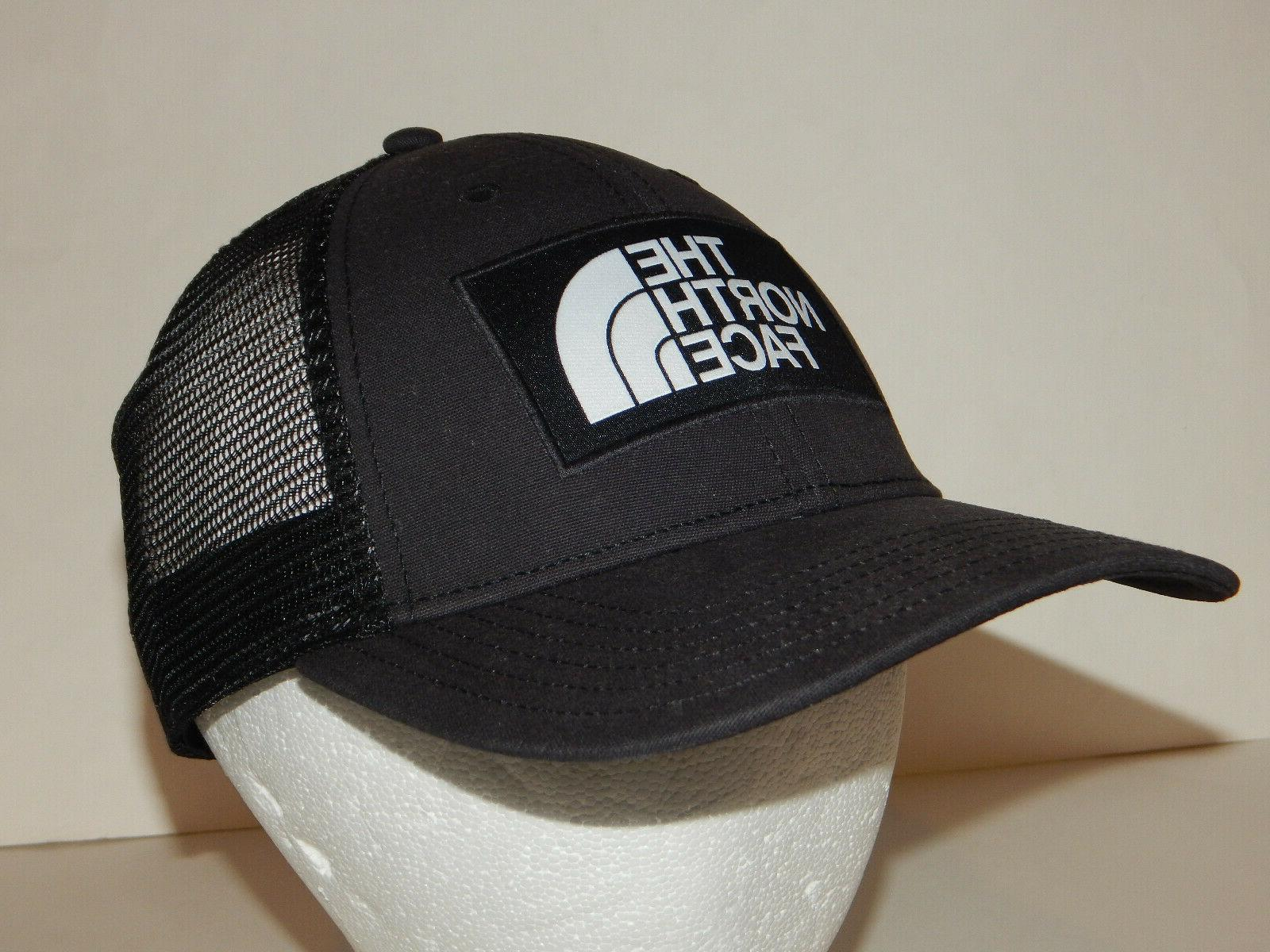 The North Face NEW Mesh /White