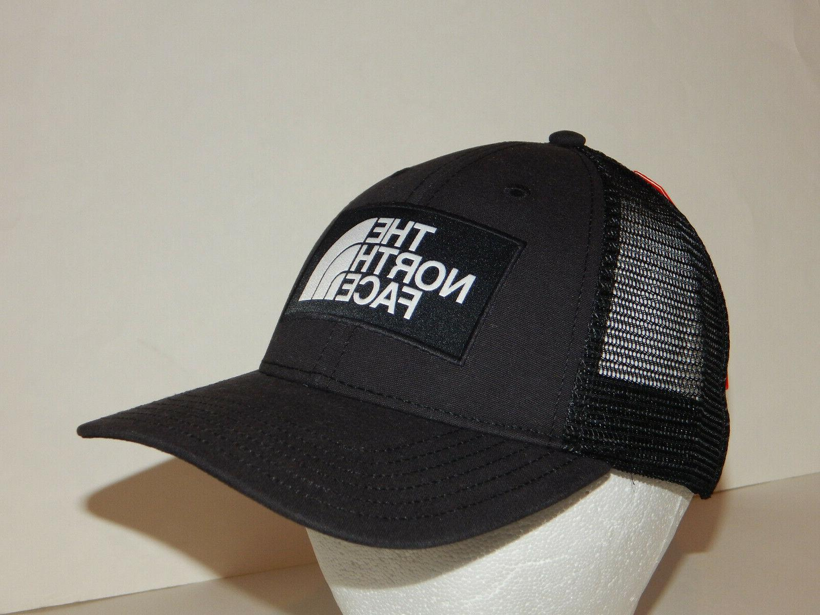 mudder trucker hat cap new mesh snapback