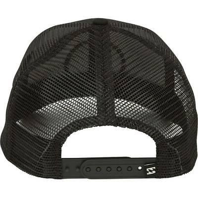 Billabong Adjustable Hats - Used