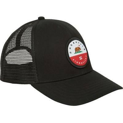 native men s trucker adjustable hats slightly