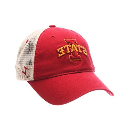 ncaa iowa state cyclones university