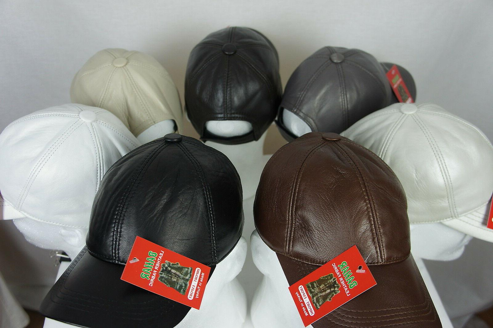 new 100 percent genuine real lambskin leather