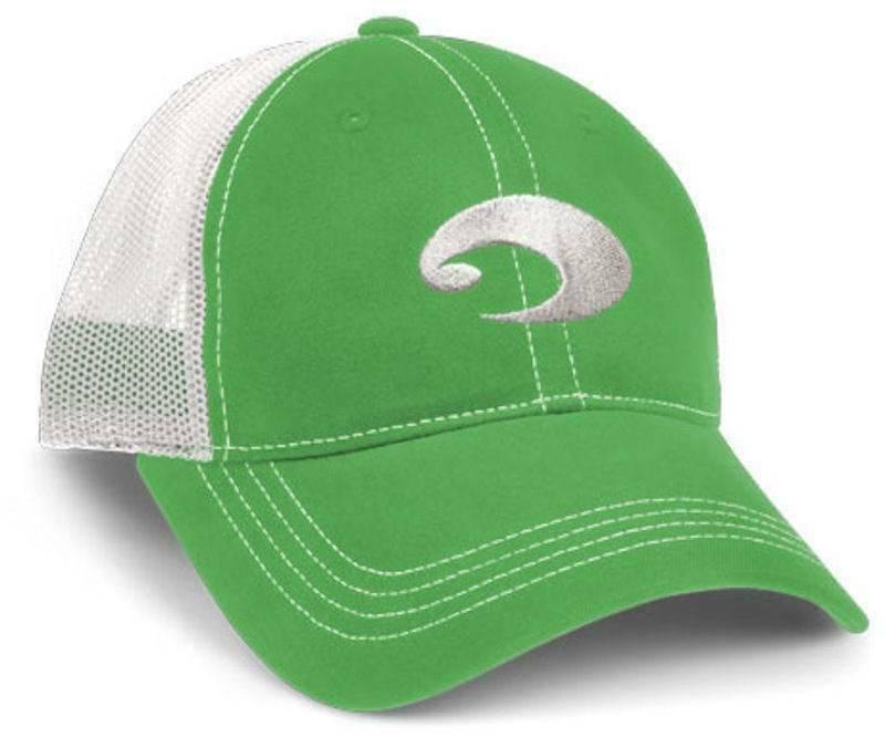 New DEL Fishing hat, beach