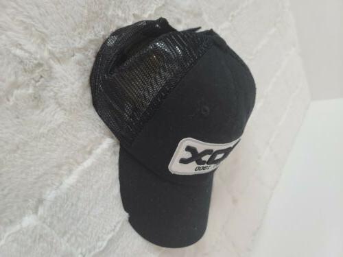 New Chicago Est 1900 Trucker Hat