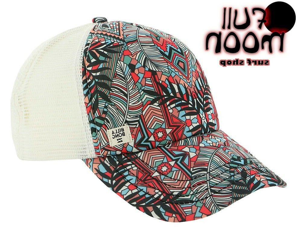 New multiple Snapback Cap Hat