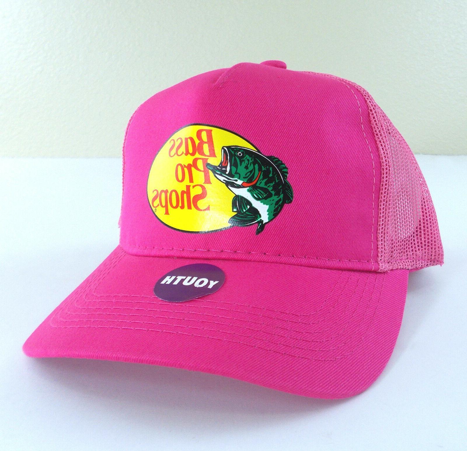 new kids trucker hats unisex youth snap