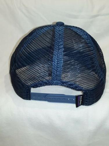 Roy Scope LoPro Hat *NWT