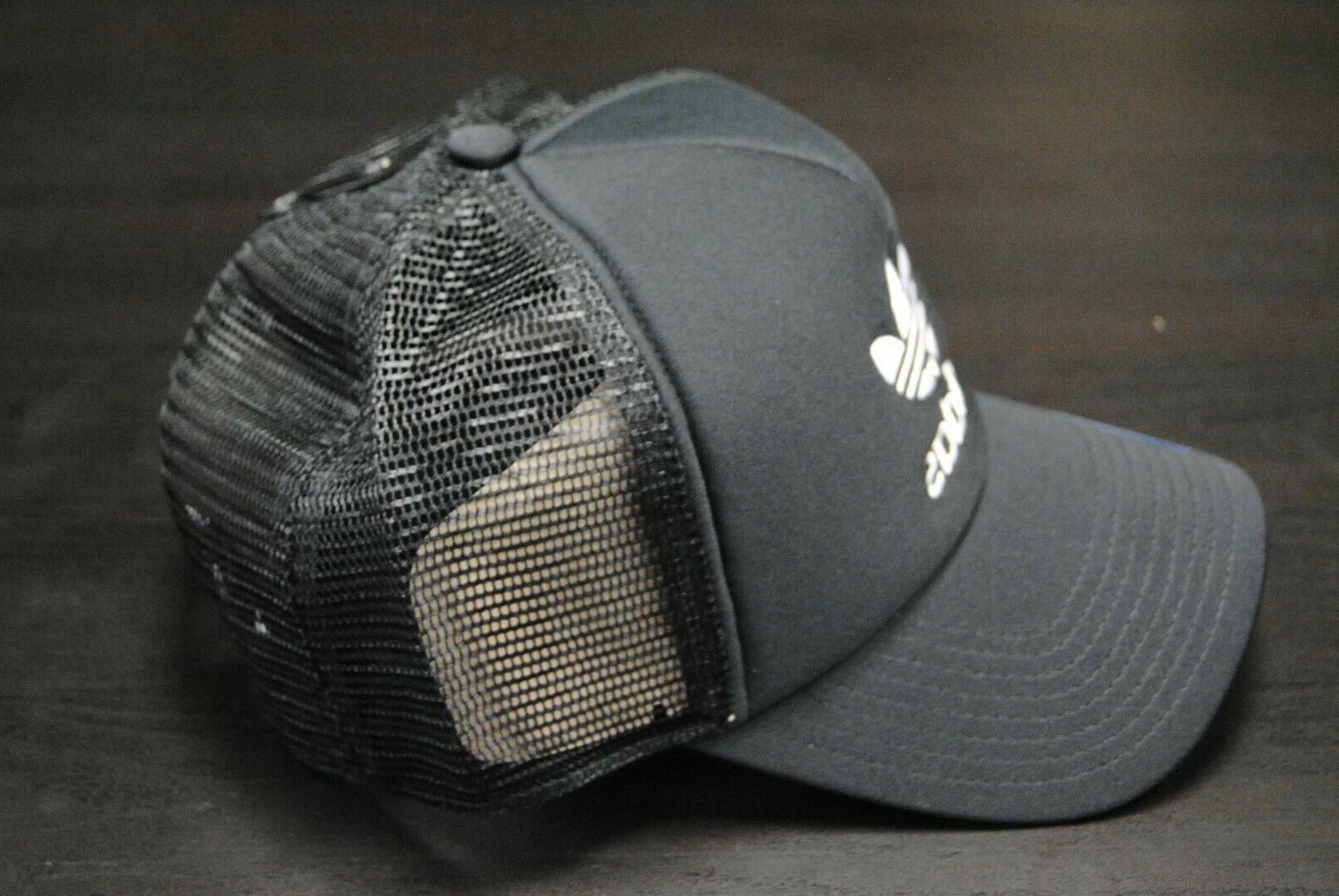 NEW MEN'S CK5055 SNAPBACK HAT